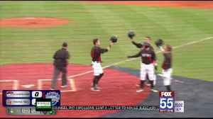 Indiana Tech Advances to NAIA World Series with Win over Cumberlands [Video]