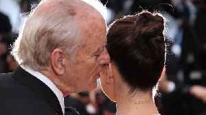 Selena Gomez is getting married to Bill Murray [Video]