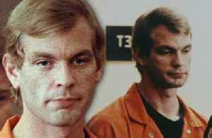 Jeffrey Dahmer's Neighbor Says Male Victims 'Didn't Ever Come Out' Of Apartment #231 [Video]