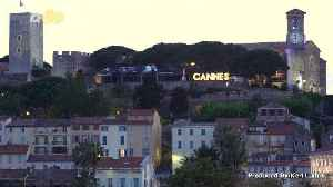 Cannes Film Festival Glamour Comes with a Hefty Price Tag [Video]