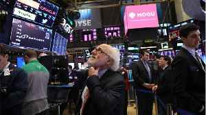 Wall Street seesaws amid heightened trade tensions [Video]