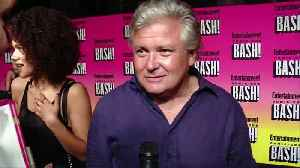 Conleth Hill Unhappy With His Role on 'Game of Thrones' [Video]