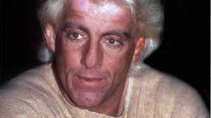 Ric Flair's hospitalization was planned [Video]