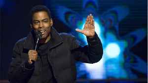 Chris Rock to executive produce a reboot of the 'Saw' franchise [Video]
