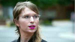 Judge orders Chelsea Manning to return to jail [Video]