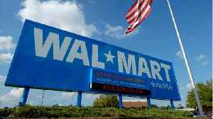 Walmart's E-Commerce Growth Beats Wall Street's Expectations [Video]