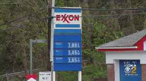 EPA Promises To Expedite End Of Higher-Priced Summer Gas In Allegheny County [Video]
