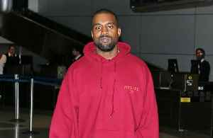 Kanye West to discuss bipolar on David Letterman talk show [Video]