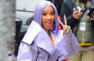 Cardi B leads nominations for 2019 BET Awards [Video]