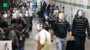 Facial Recognition: What You Should Know [Video]