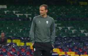 News video: Allegri to leave Juventus