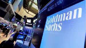 Current Stock Strategies By Goldman Sachs [Video]