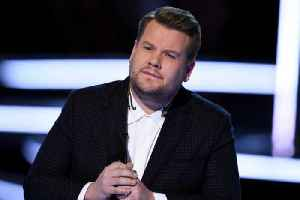 News video: Fan Wishes Cancer on James Corden's Child After He Shares 'Game of Thrones' Spoiler