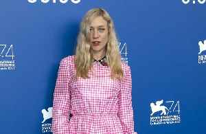 Chloe Sevigny went 'joyriding' with Bill Murray [Video]