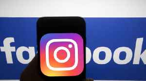 Instagram Dropping Stand-Alone DM App [Video]