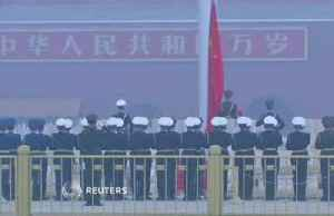 China evokes patriotism, past wars amid trade tension [Video]