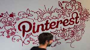 How the Pinterest Plummet shows the Importance of Valuations [Video]