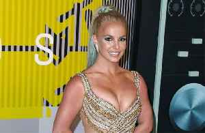Britney Spears' manager denies claiming Britney may never perform again [Video]
