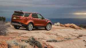 The best seven-seaters cars on sale today [Video]
