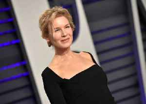 Renee Zellweger reached out to Liza Minnelli [Video]