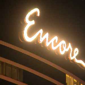 Could Encore Boston Harbor be sold? [Video]