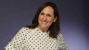 Molly Shannon got a monologue like no other in 'The Other Two' [Video]