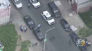 Double Shooting In North Philadelphia Leaves 28-Year-Old Man Critically Injured [Video]
