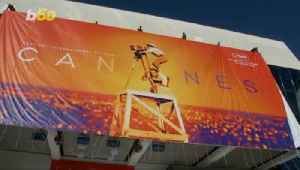 News video: Cannes Film Festival Glamour Comes With a High Price Tag