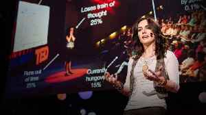 3 lessons on decision-making from a poker champion | Liv Boeree [Video]