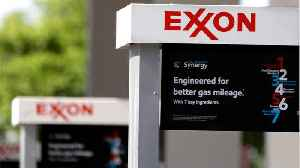 Exxon Evacuates Foreign Staff From Iraqi Oilfield [Video]