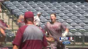 Smithville Wins the 1A Baseball Championship [Video]