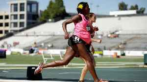 Nikeandapos;s Future Contracts Will Protect Athletesandapos; Pay During Pregnancy