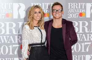 Stacey Solomon and Joe Swash are not 'perfect' together [Video]