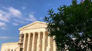 Supreme Court Hunting Case: Justice Gorsuch Joins Liberals To Rule In Favor Of Native American Rights [Video]