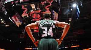 Can Giannis Antetokounmpo Be NBA's Best Player Despite Offensive Limitations? [Video]