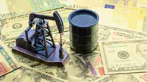 Crude Oil Prices Have Rallied 40 Percent In 2019 [Video]