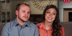 'Counting On' Stars Josiah & Lauren Duggar Expecting Again After Miscarriage [Video]
