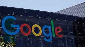 News video: Google undermines commitment to privacy by logging your purchase history in gmail