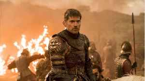Why Was Game of Thrones Finale Pulled In China? [Video]