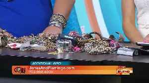 Turn Your Unwanted Items Into Cash [Video]