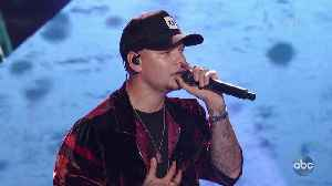 Kane Brown Performs 'Good As You' Live on American Idol [Video]