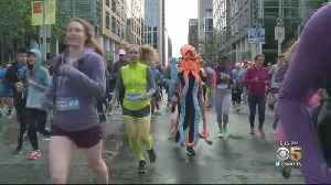 Gabriel Geay, Caroline Rotich Win 108th Bay to Breakers Race [Video]