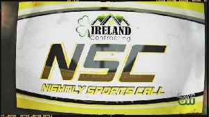 Ireland Contracting Sports Call: May 19, 2019 (Pt. 1) [Video]