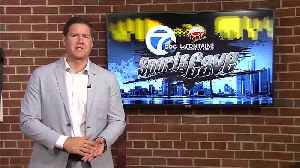 7 Sports Cave (May 19th) Clip 4 [Video]