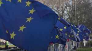 News video: How do European Elections work?