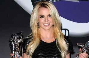 Britney Spears will perform again [Video]