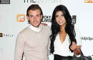 Cara De La Hoyde and Nathan Massey's TOWIE return [Video]