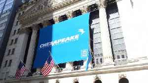 News video: Chesapeake Utilities Wants to Raise Dividend in 2020, CEO Tells TheStreet