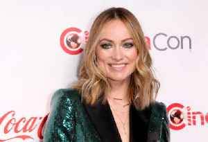 Olivia Wilde 'grossed out' by Hollywood's obsession with beauty [Video]