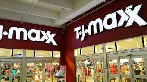 2 Crucial Factors to Watch When TJX and Burlington Report Earnings [Video]
